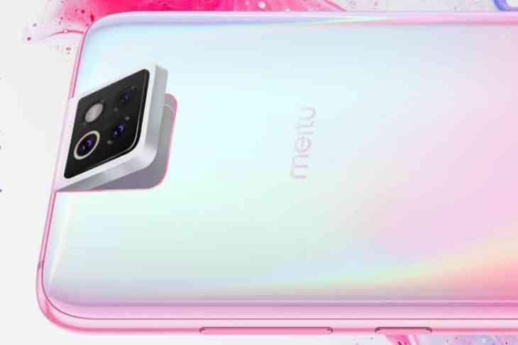 Xiaomi представила нову лінійку молодіжних смартфонів