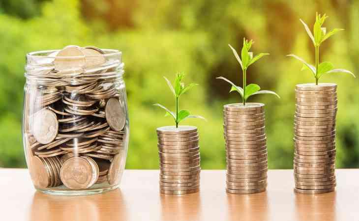 «Грошові» секрети: як примножити доходи за законами фен-шуй 3