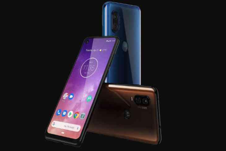Компанія Motorola збирається повернутися на ринок з грандіозною новинкою