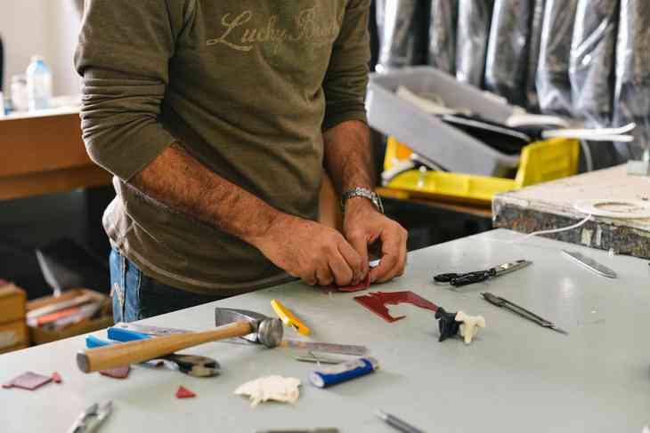 5 лайфхаків для гаража і ремонту автомобіля 1