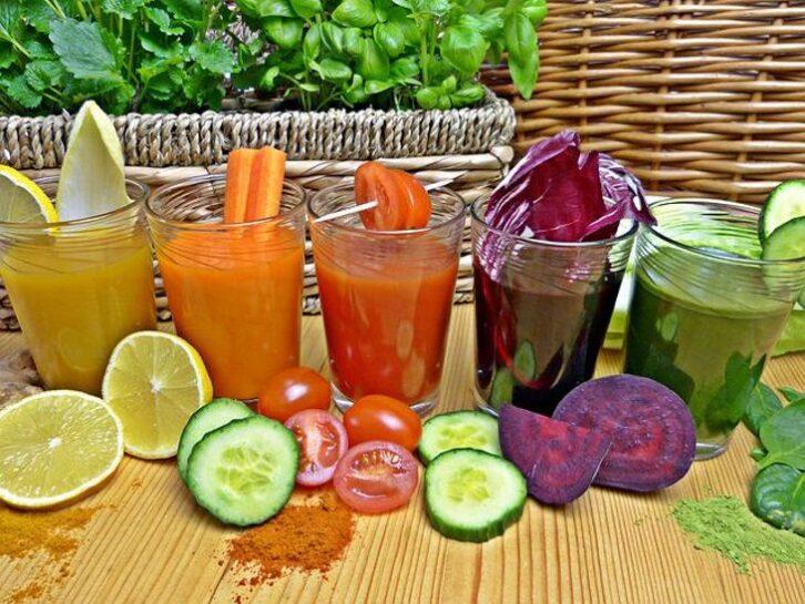 До чого може привести щоденне вживання бурякового соку: поінформували медики