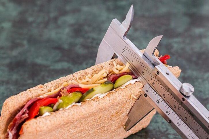 Про нестандартний спосіб схуднення розповіли вчені