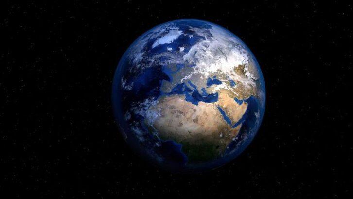 У липні на Землі чекають три магнітні бурі