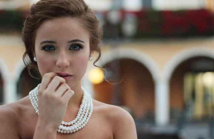 5 помилок в макіяжі, які дратують чоловіків