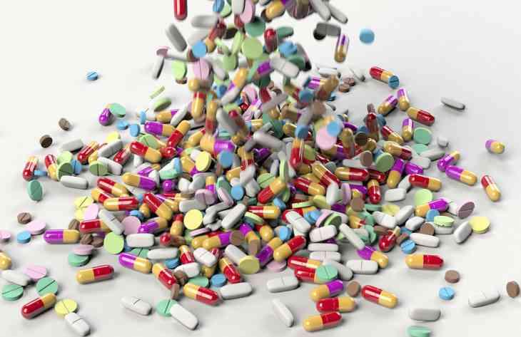Яких помилок варто уникати при прийомі антибіотиків, розповіли лікарі