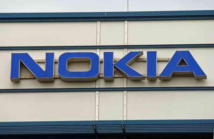 Nokia готує до випуску кнопковий телефон на базі Android