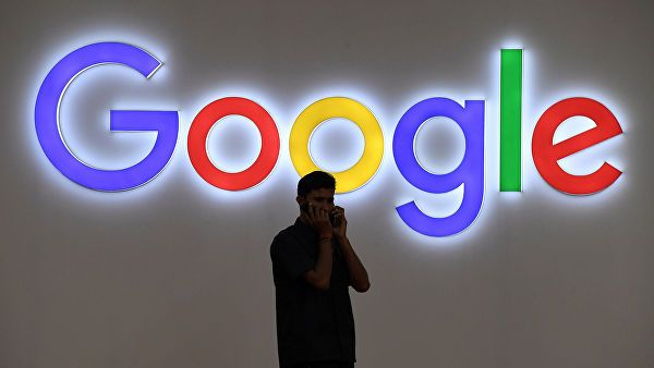 Facebook і Google стежать за користувачами порносайтів