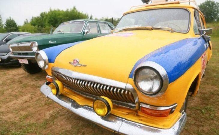 Надійні авто шкодять виробникам: думка експертів 5