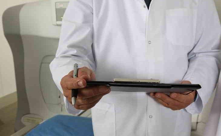Як уникнути варикозу: рекомендації хірурга 3