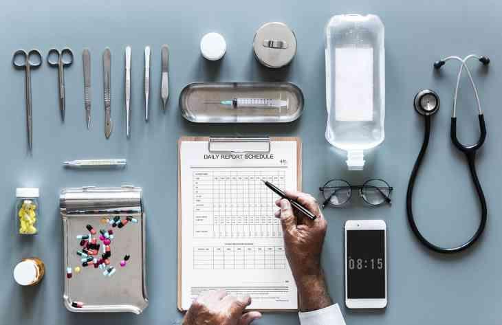 7 способів захисту від циститу: рекомендації лікаря