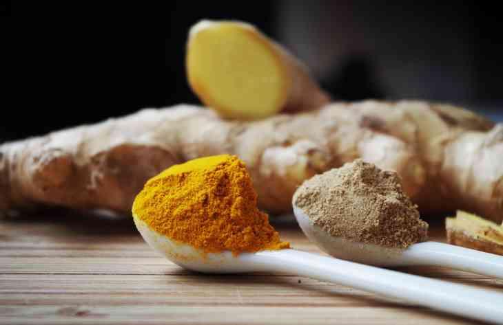 Вчені розповіли про натуральні продукти, які ефективні як ліки