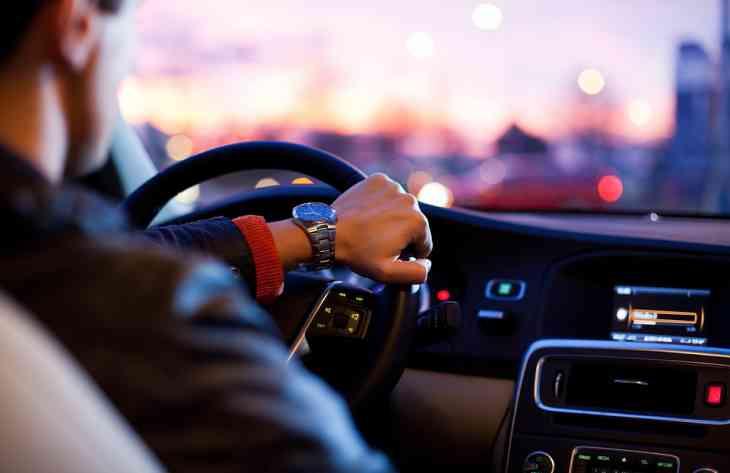 Психологи: що розповість автомобіль про свого власника
