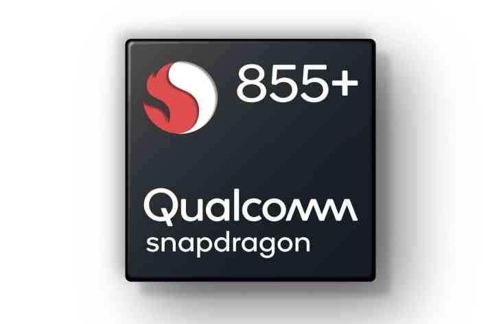 Компанія Qualcomm представила потужний ігровий процесор Snapdragon 855 Plus