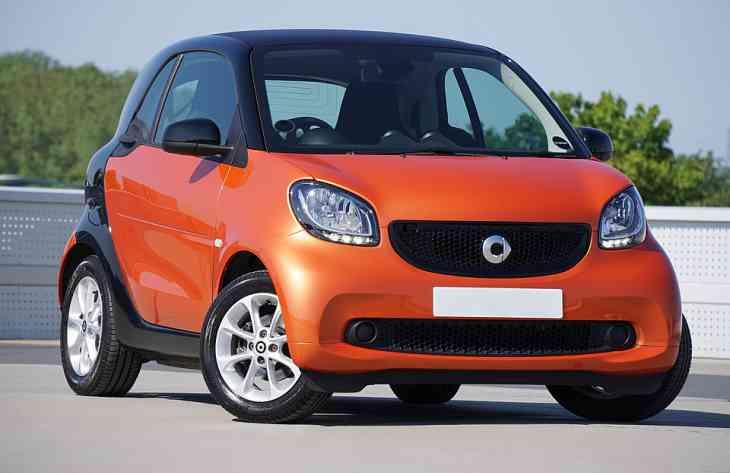 Надійні авто шкодять виробникам: думка експертів 13