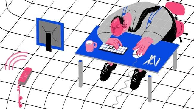 Вчені розповіли, як влаштувати мозку перезавантаження і додати сил