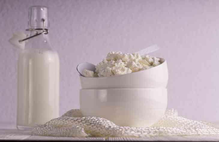 Лікарі назвали продукти, які шкодять здоров'ю в певний час