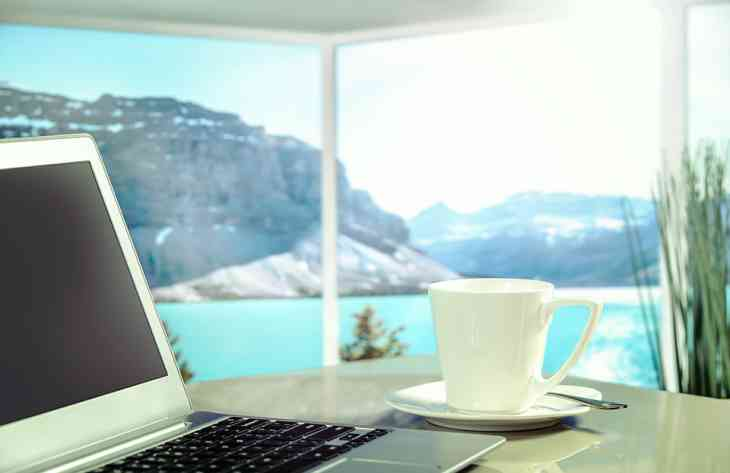 Фахівці розповіли, як підготувати MacBook до поїздки у відпустку
