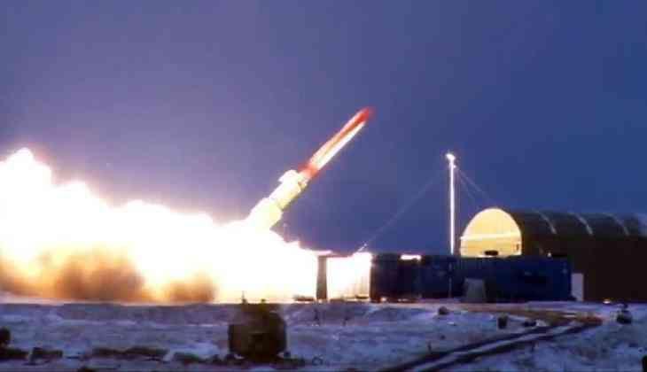 Названо останню «зброю відплати» Росії в ядерній війні. Шансів вижити немає
