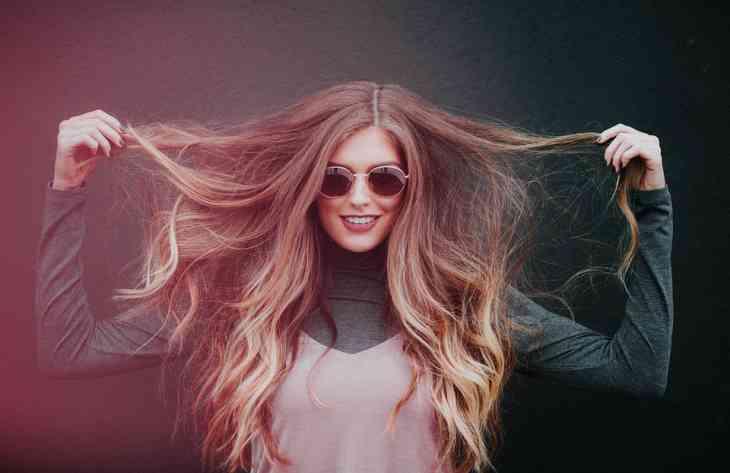 Експерти з'ясували, про які хвороби може розповісти стан волосся 6