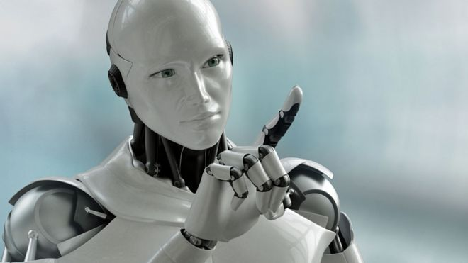 Жінки в 2 рази частіше втрачають роботу через роботів, ніж чоловіки: результати дослідження