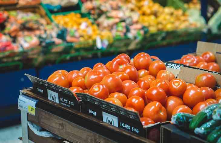 Які дозволені харчові добавки найнебезпечніші