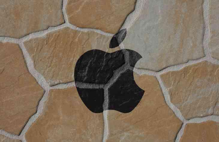 Стала відома дата презентації нового Apple iPhone 11