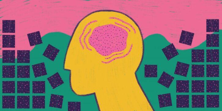 10 ранніх симптомів хвороби Паркінсона, які небезпечно ігнорувати
