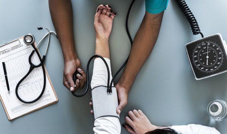 Артеріальний тиск можна знизити безкоштовно і в домашніх умовах