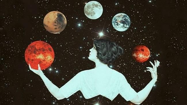 Я люблю її. 5 причин бути закоханою в науку