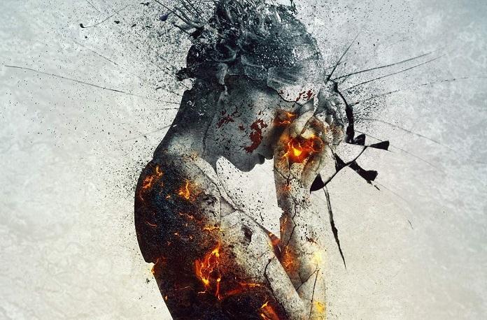 Больові відчуття: чому ми відчуваємо біль