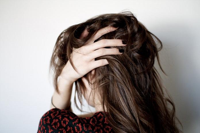 Болить голова через зміни погоди? 5 способів полегшити біль