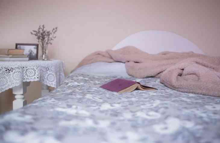 Як боротися з хронічним недосипанням: поради експертів