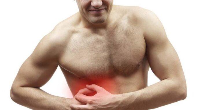 Медики назвали ознаки серйозних проблем з печінкою