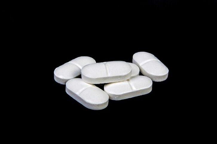Медики визнали аспірин смертельно небезпечним
