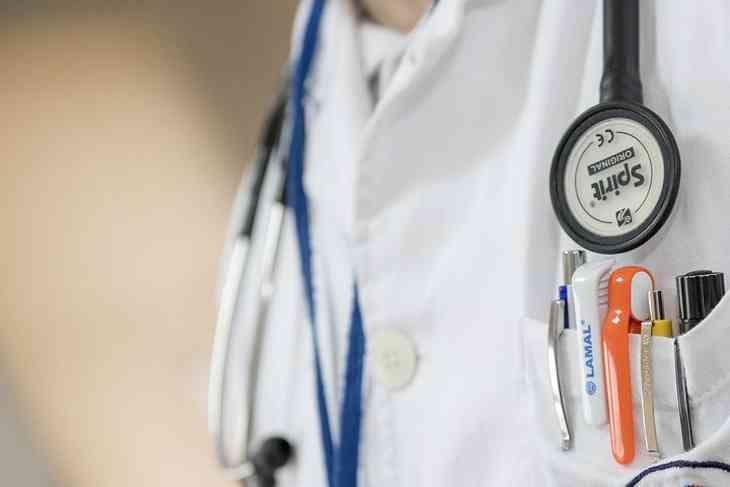 Медики розповіли про нетипові симптоми рефлюксної хвороби