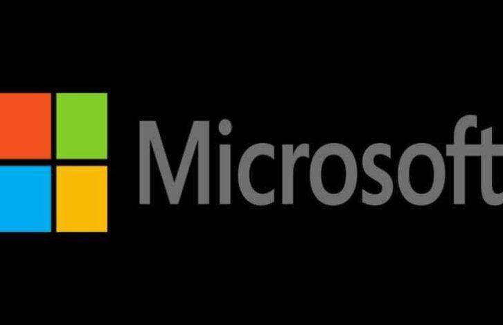 Компанія Microsoft інвестує мільярд доларів у розробку штучного інтелекту