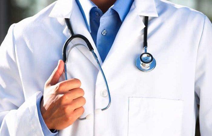 Експерти розповіли, що може призвести до ураження печінки 15