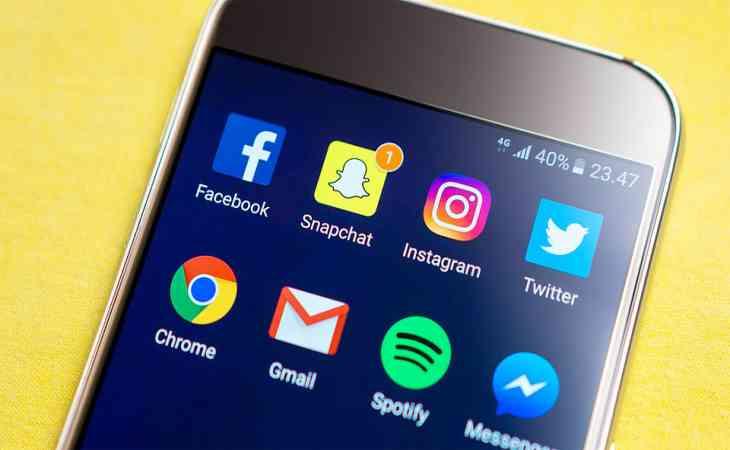 Збій Facebook видав, як багато соцмережа знає про користувачів. І тепер люди побоюються публікувати свої фото