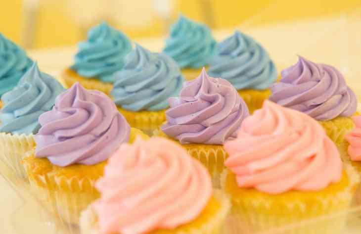 Вчені з'ясували, які солодощі викликають рак