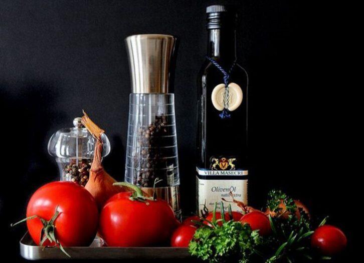 Експерти розповіли все про користь оливкової олії