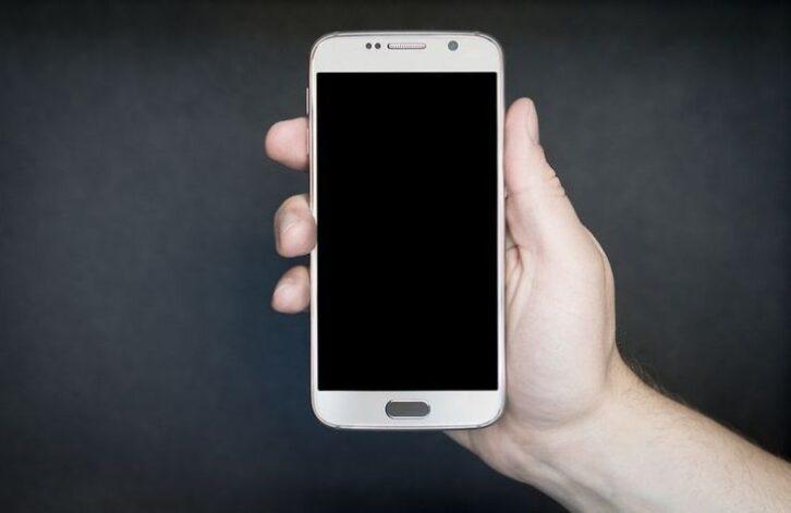 Xiaomi покаже новий смартфон на «чистому» Android