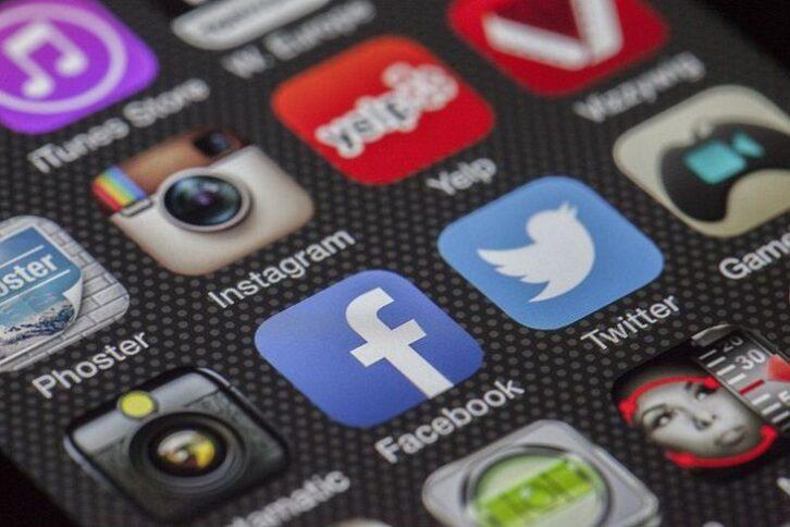 Instagram додасть нові функції для захисту користувачів від цькування