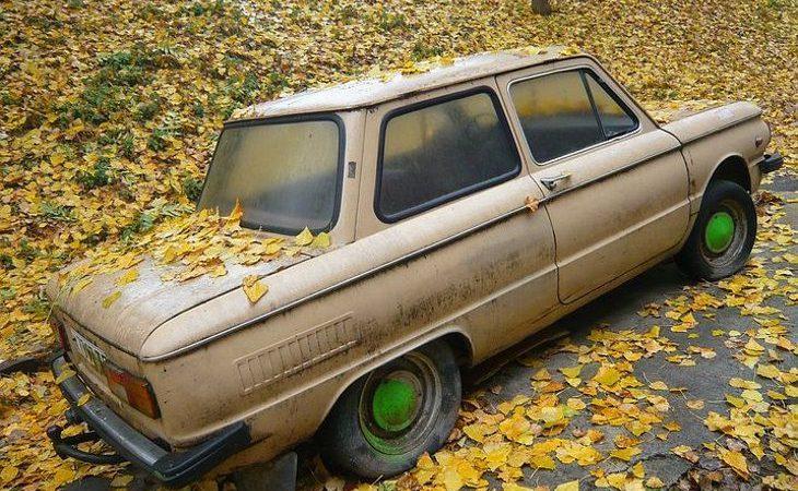 Надійні авто шкодять виробникам: думка експертів 8