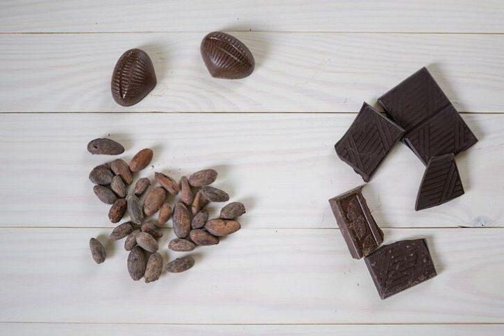 Які солодощі допоможуть схуднути
