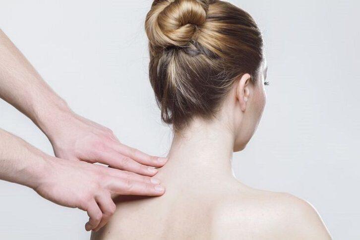 Фахівці назвали 4 правила здорової спини