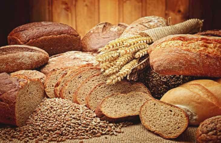4 поширені міфи про хліб, в які вірять люди