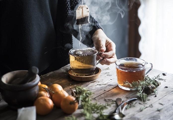 Відмінності чорного і зеленого чаю: який корисніший?