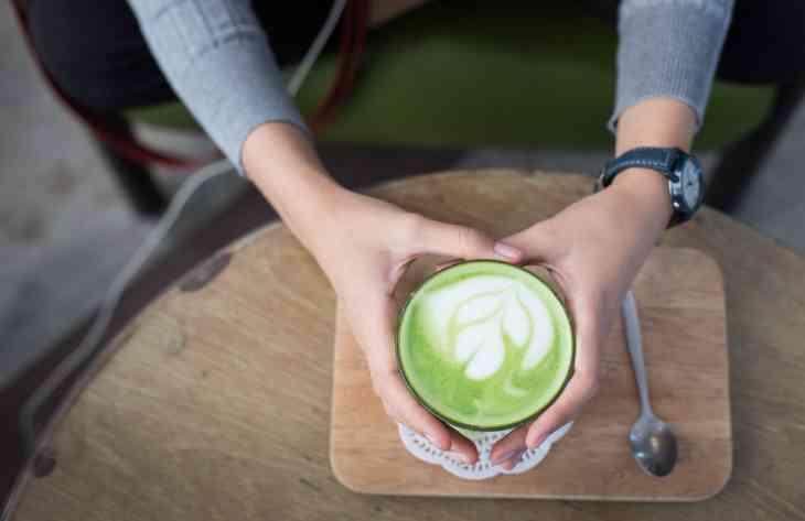 Специалисты выяснили, какой сорт чая поможет снизить тревожность
