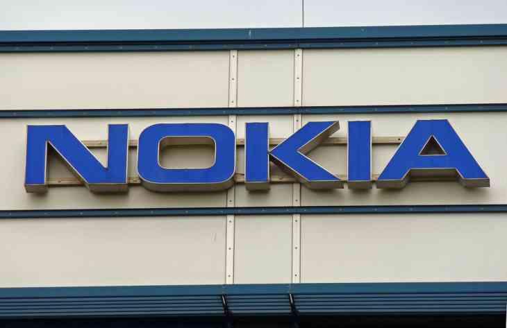 Nokia готовит к выпуску кнопочный телефон на базе Android